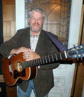 Paul Dueber