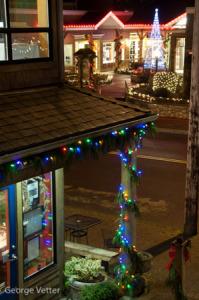 Christmas2010__37