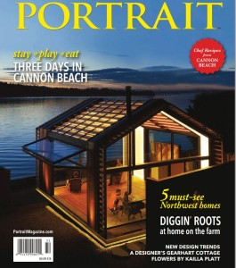 portrait cover